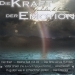 Die Kraft Der Emotion (Geschichten, Die Berühren)