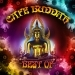 Cafe Buddah Best Of