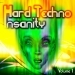 Hard Techno Insanity Vol.1