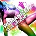 Womanizer Club Anthems Vol.1