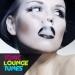 Toxic Lounge Tunes