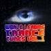 World Leading Trance Tunes