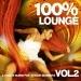 100 Lounge Vol.2