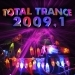 Total Trance 2009.1