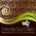 Entrecôte Soul Chillers