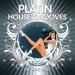Platin House Grooves
