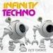 Infinity Techno