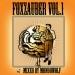 Foxzauber Volume. 1