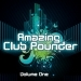 Amazing Club Pounder vol.1