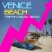 Venice Beach, Trippin House Beats Vol.1