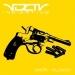 5 Shots // Yellow Sky