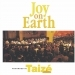 Joy on Earth