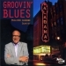 Groovin' Blues