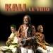 Kali Le trio