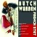 Butch Warren French 5Tet