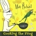 Cooking the Frog