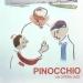 Pinocchio: Un opéra jazz