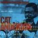 Cat Anderson Plays W.C. Handy - Paris, France 1978