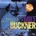 Milt Buckner and His Alumni - Paris & Toulouse 1976