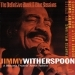 Jimmy Witherspoon & Panama Francis' Savoy Sultans, Paris 1980