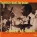 Featuring Cliff Smalls & Leonard Gaskin (1975-1979)