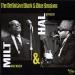 Milt & Hal (Paris, 1968)