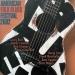 American Folk Blues Festival 2002