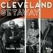Cleveland Getaway