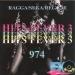 Hits Fever 974, vol. 3