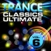 Trance Classics Ultimate, Vol. 6