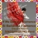 If We Dance a Flamenco - Si Bailamos Flamenco