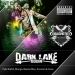 Dark Lake Riddim