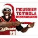 Album Contenu Moussier Tombola