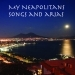 My Neapolitan Songs and Arias