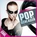 Pop & Schlager, Vol.1
