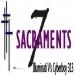 7 Sacraments