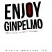 Enjoy Ginpelmo