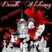Death Alchemy EP