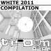 White 2011 Compilation