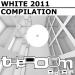 White 2011 Compilation