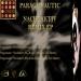 Nachtaktiv Remix - EP