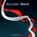 Minimal Shock