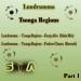 Tsoga Regions, Vol. 1