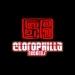 Minimal Machine