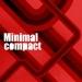 Minimal Compact