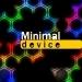 Minimal Device