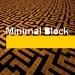 Minimal Block