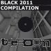 Black 2011 Compilation