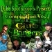 Dubb Spot Records Presents Compilation Vol. 1 'Club Bangers'