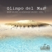 Olimpo del Mar: Bar Music and Lounge Music, Vol. 1